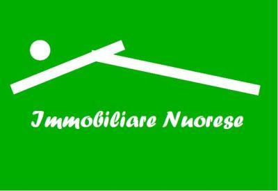 www.agenziaimmobiliarenuorese.com