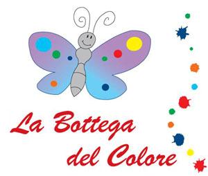 www.labottegadelcoloreancona.it