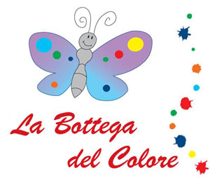 www.labottegadelcoloreancona.it