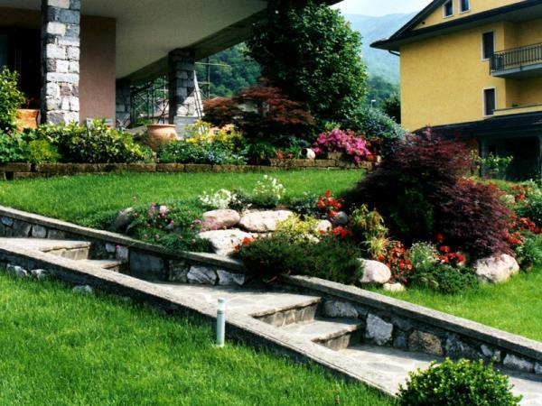 giardinieri Vallecamonica