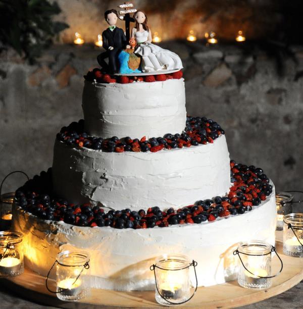 catering per matrimoni Cremona