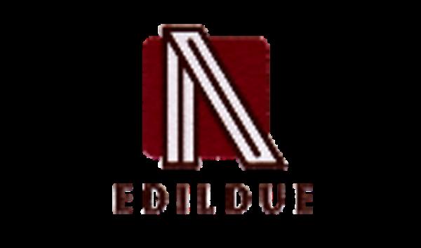 www.edildueromani.it