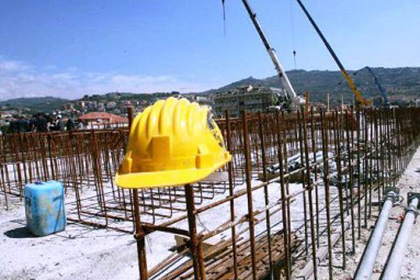 realizzazioni edili