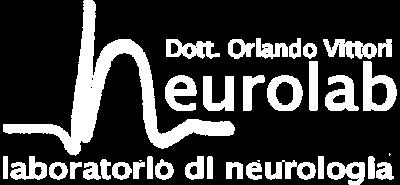 www.neurologiaterni.com