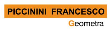 www.studiopiccininifrancesco.com