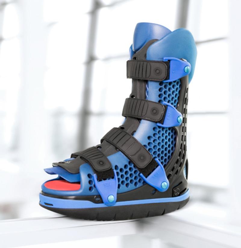scarpe per diabetici bergamo