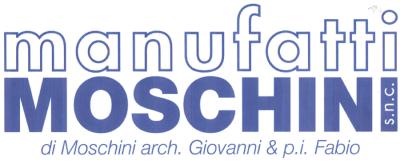 www.moschinimanufatti.com