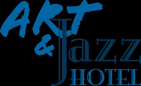 Art & Jazz Hotel