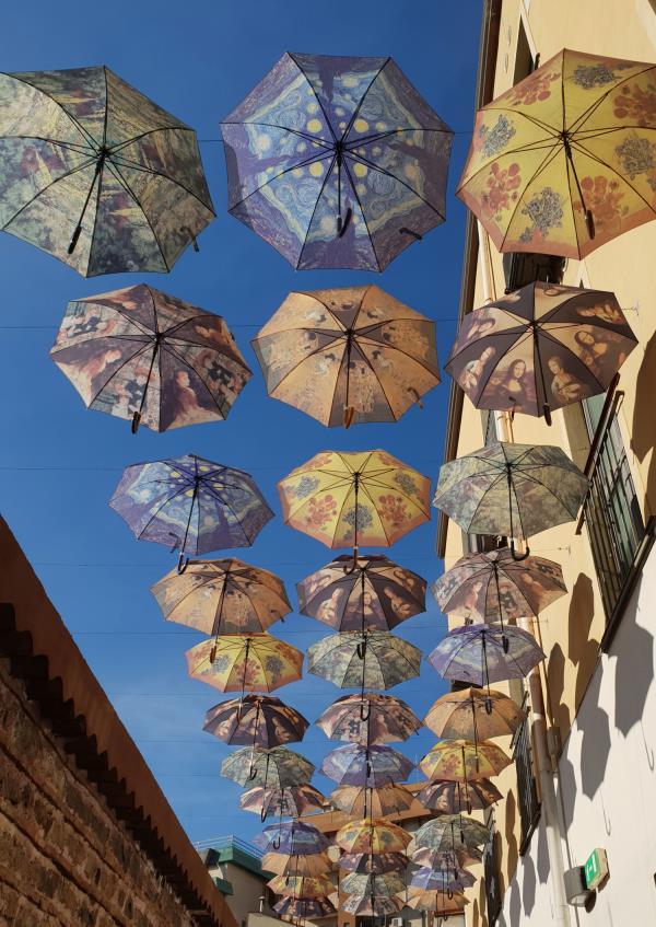 Struttura Hotel art and jazz Catania