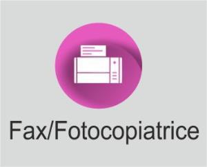 hotel catania servizio fax e fotocopiatrice