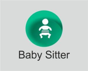 hotel catania servizio baby sitter