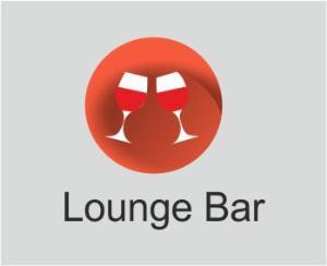 hotel catania lounge bar