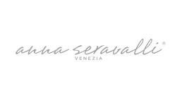Anna Serravalli