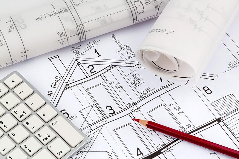 ristrutturazioni edili Sassari