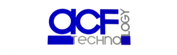 ACF Technology Monza