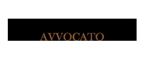 www.avvocatomegaro.com