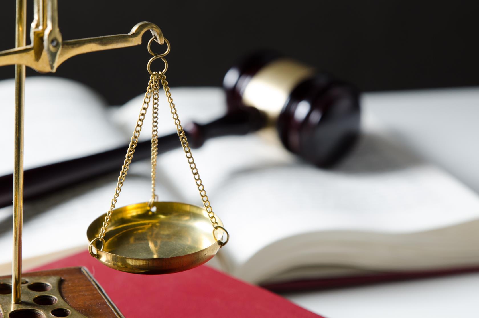 studio legale vignola