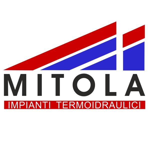 Mitola Impianti Cellamare (BA)