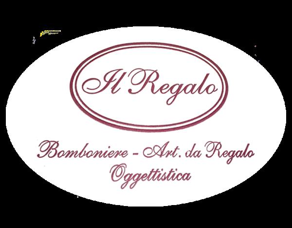 Il Regalo Roma Eur Montagnola