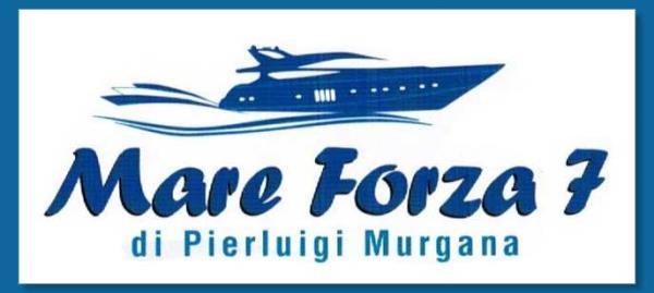 www.mareforza7.com