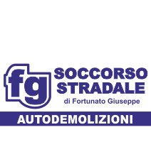 www.autodemolizionisoccorsostradalefortunato.com