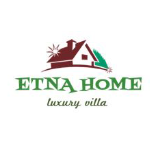 Etna Luxury Villa Nicolosi (CT)