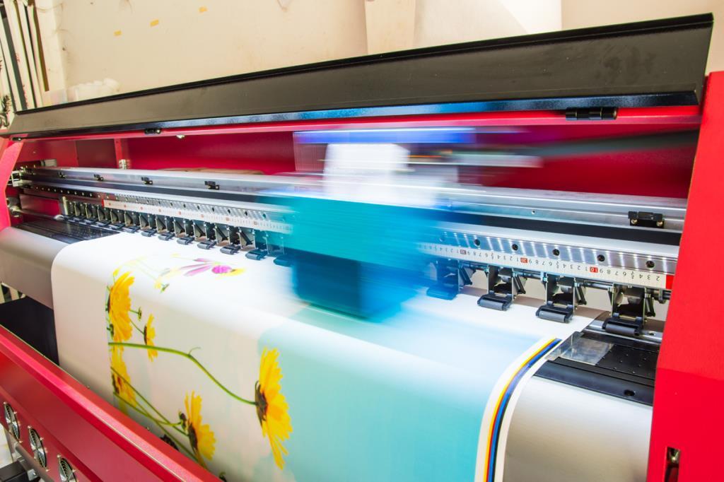 grafica e stampa Bologna