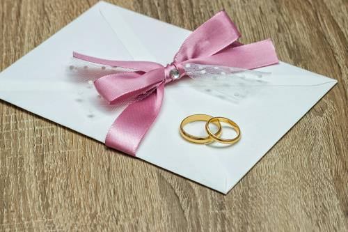 stampa partecipazioni matrimoni Bologna
