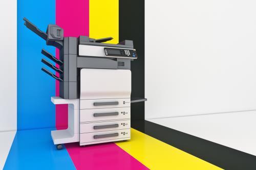 stampa digitale Bologna