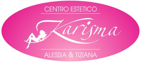 www.centroesteticokarisma.com