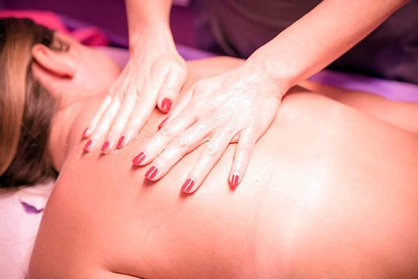 massaggi Alghero