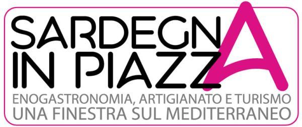 www.sardegnainpiazza.it