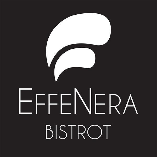 EffeNera Bistrot Camalò di Povegliano Treviso