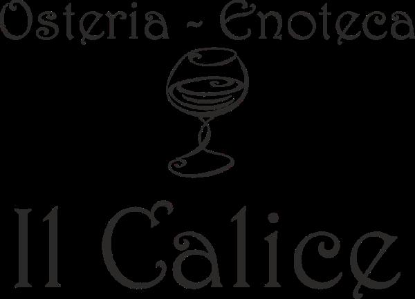 www.osteriailcalice.com