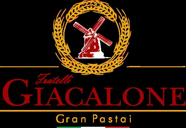 Gran Pastai F.lli Giacalone