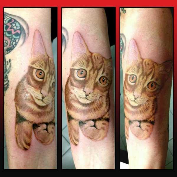 tatuaggi Cremona