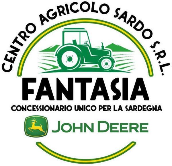 www.fantasiacentroagricolosardo.com