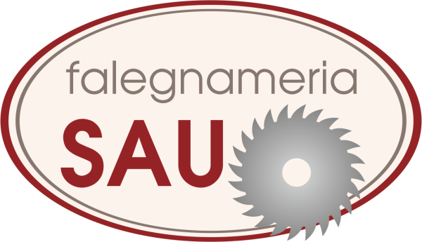 www.falegnameriasau.com