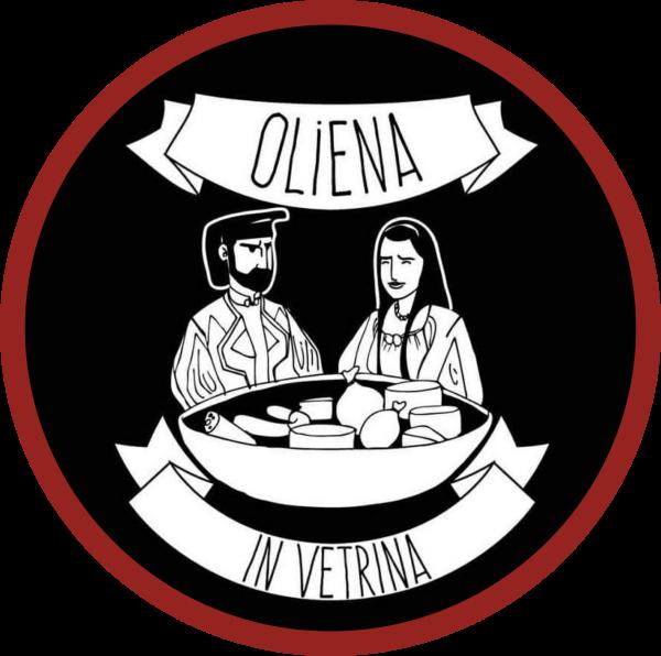 www.olienainvetrina.it