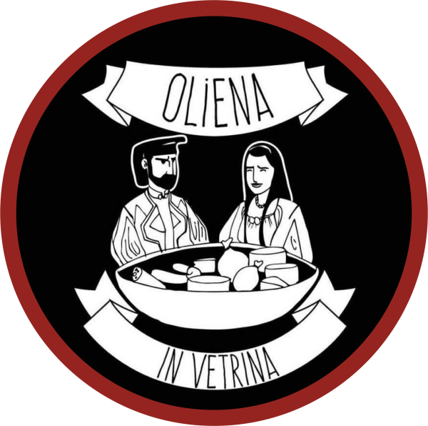 www.olienainvetrina.it