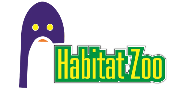 www.habitatzoo.it