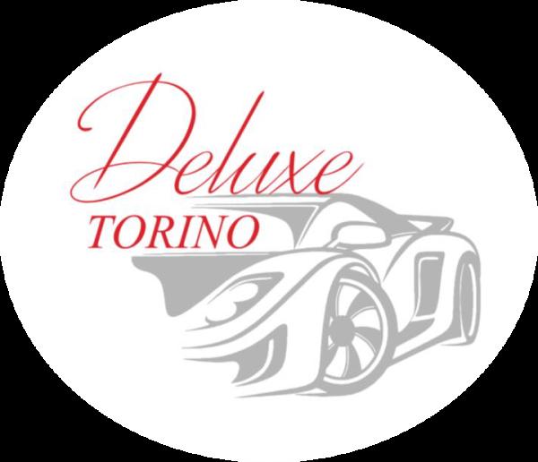 Deluxe Torino