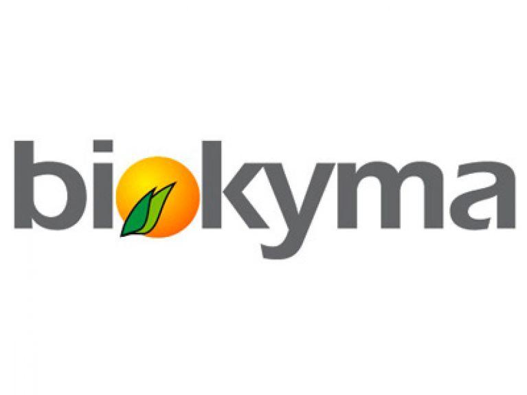 Byokima