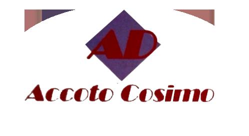 AD Accoto Cosimo Statte (TA)