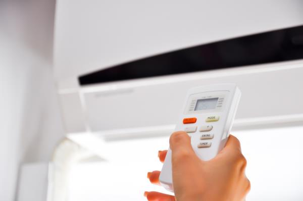 Vendita e installazione sistemi di climatizzazione Statte Taranto