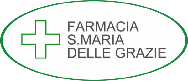 www.farmaciasantamariadellegrazie.it