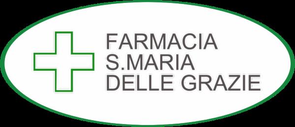 www.farmaciasantamariadellegrazie.it