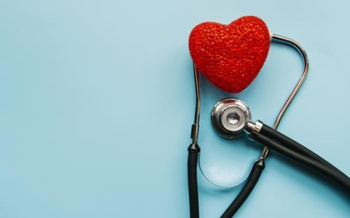 holter cardiaco farmacia