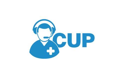 Prenotazione CUP