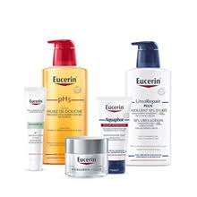 evento eucerin